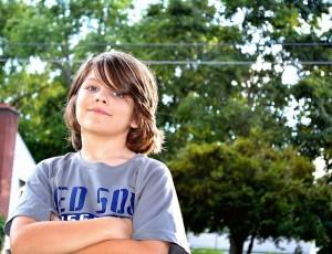 Boy (12)