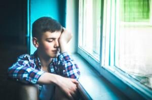 Boy (15)