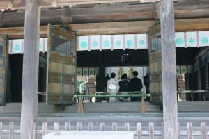 omiyamairi2