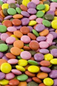 sweetbonbons