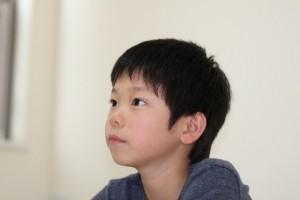 Boy (6)