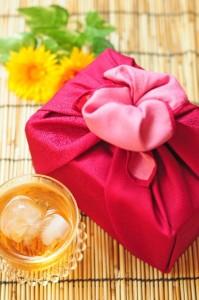 Summer Gift (2)