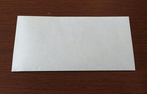 asagao.origami.1