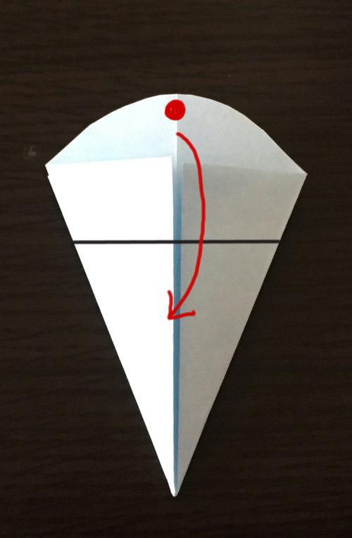 asagao.origami.10-1