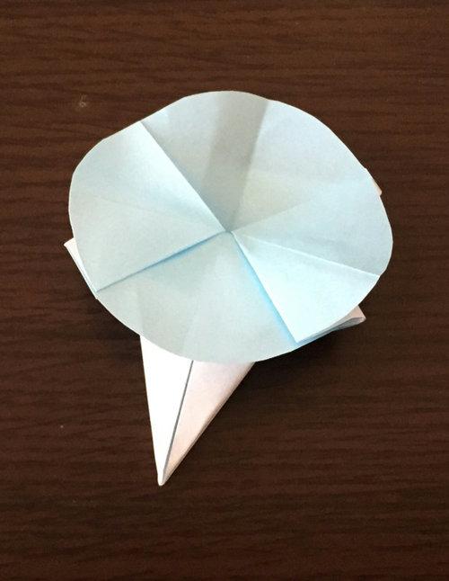 asagao.origami.11