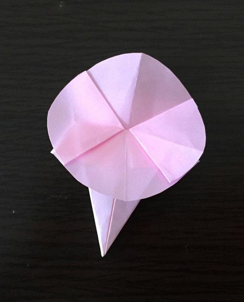 asagao.origami.12