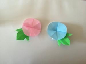 asagao.origami.13
