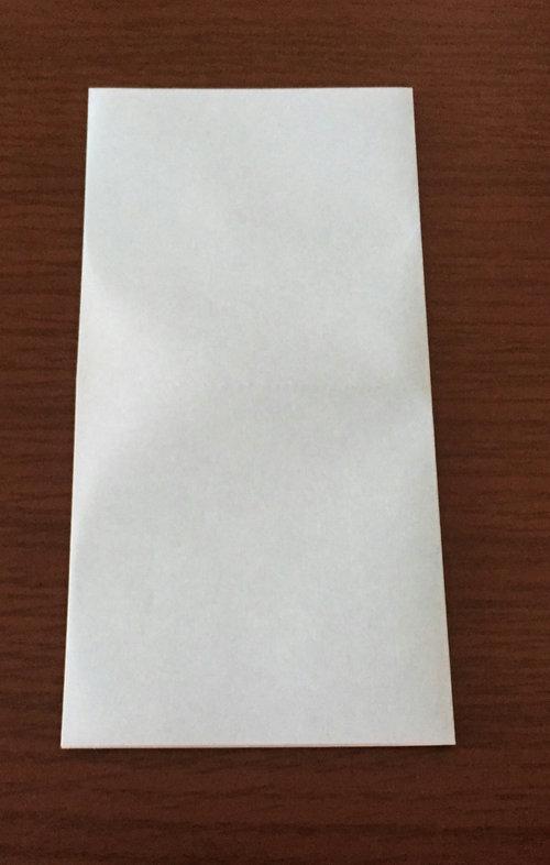 asagao.origami.2