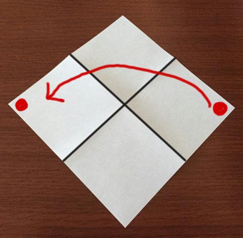 asagao.origami.3-1