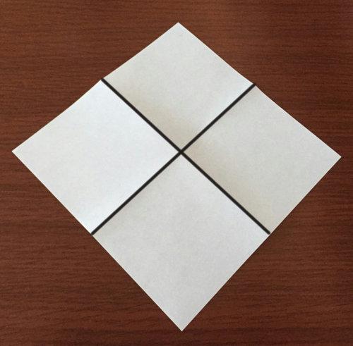 asagao.origami.3