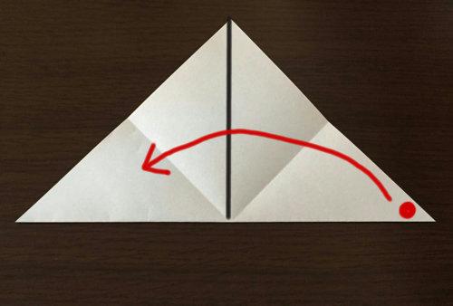 asagao.origami.4-1