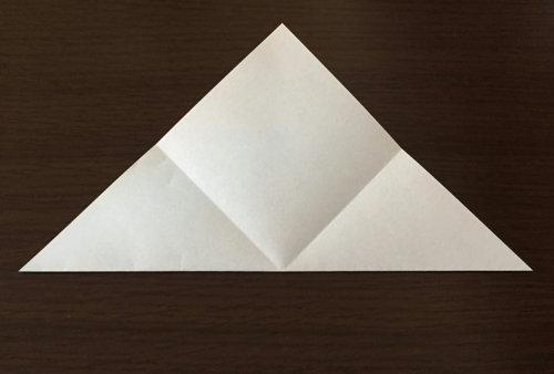 asagao.origami.4