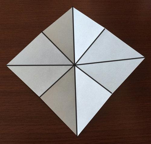 asagao.origami.5