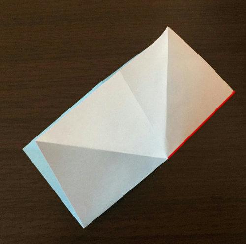 asagao.origami.6