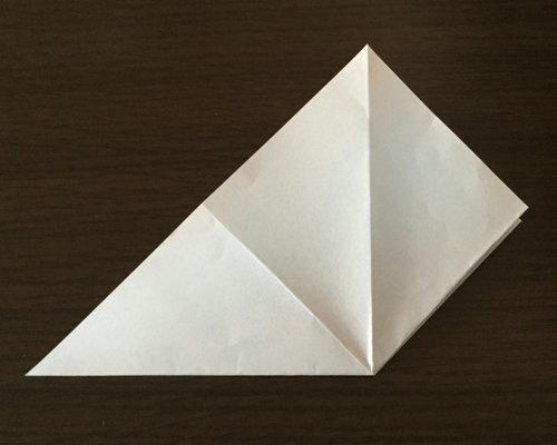asagao.origami.7