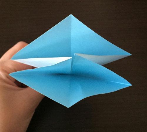 asagao.origami.8