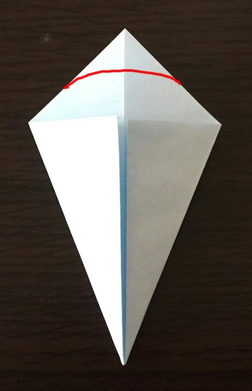 asagao.origami.9-1