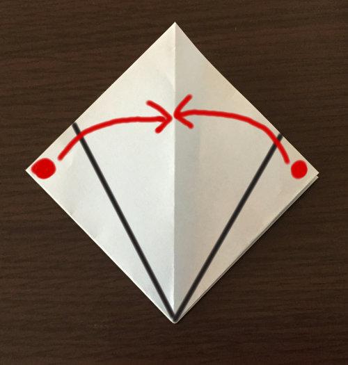 asagao.origami,13-1