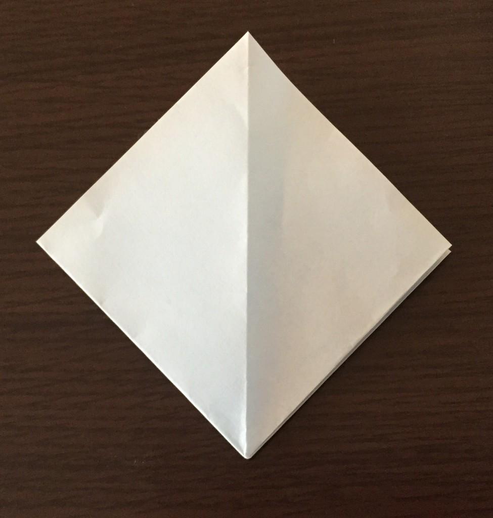 asagao.origami,13