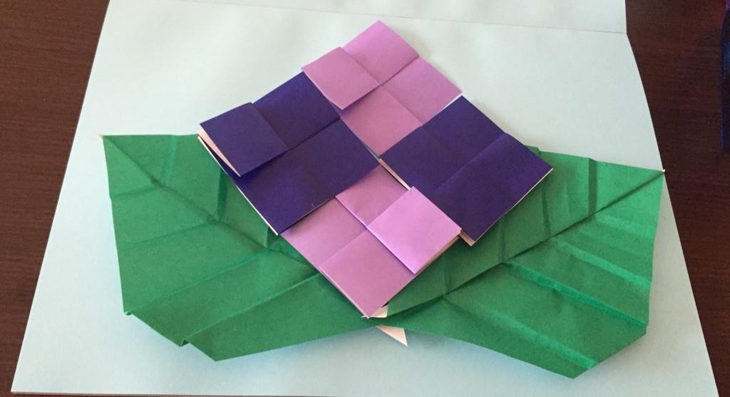 azisai.origami.11