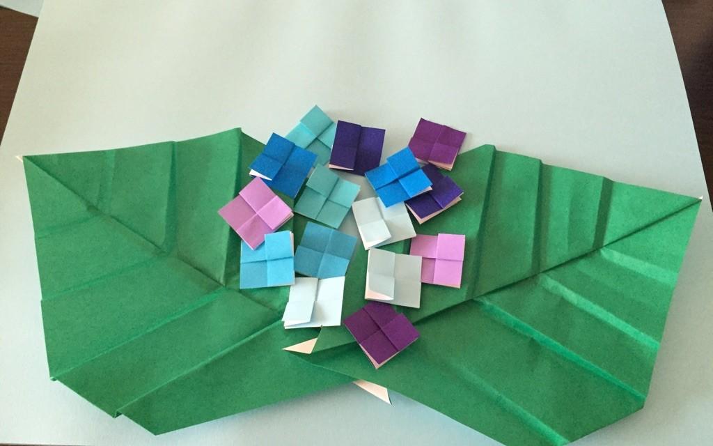 azisai.origami.15
