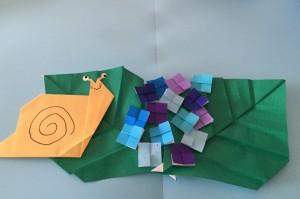 azisai.origami.16