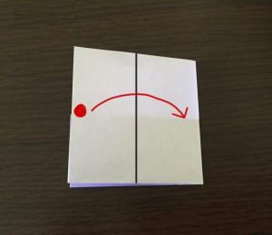 azisai.origami.5.0