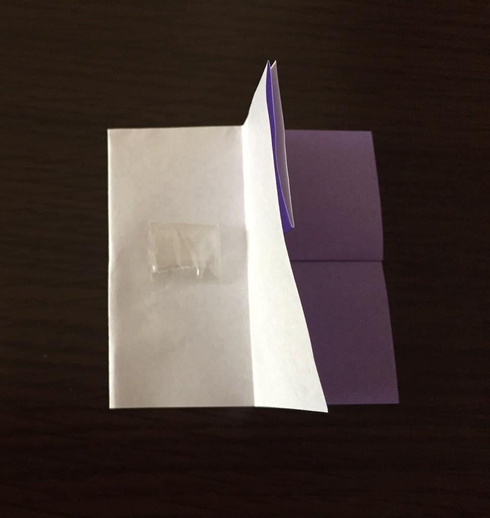 azisai.origami10