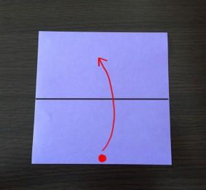 azisai,origami.2