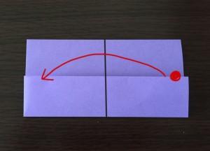azisai,origami.4.0