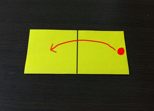 himawari.origami.1-1