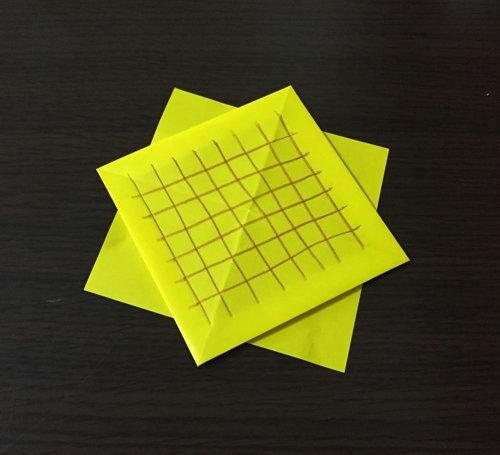himawari.origami.10