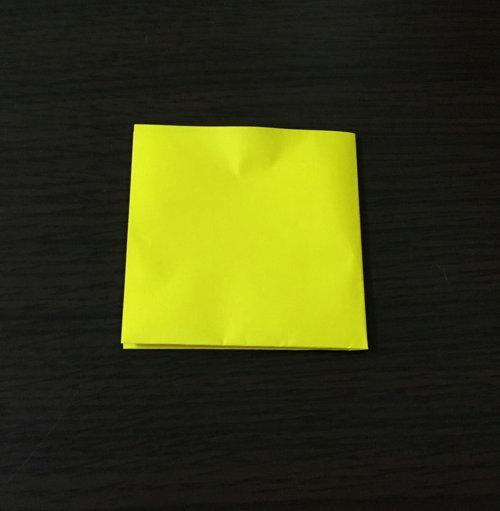 himawari.origami.2