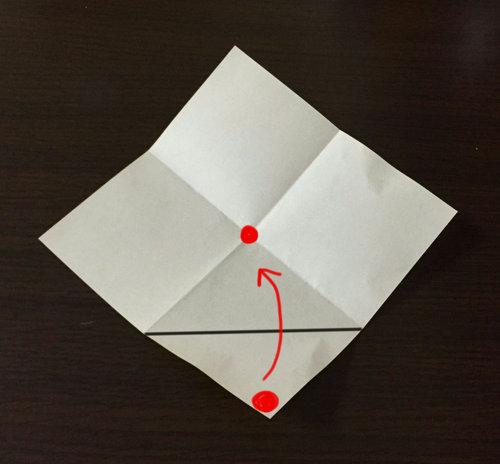 himawari.origami.4