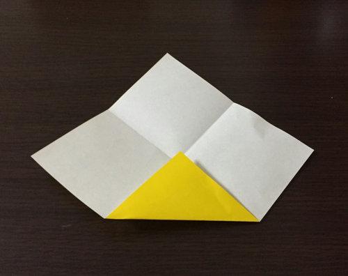 himawari.origami.5