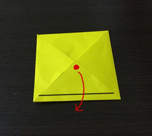 himawari.origami.7