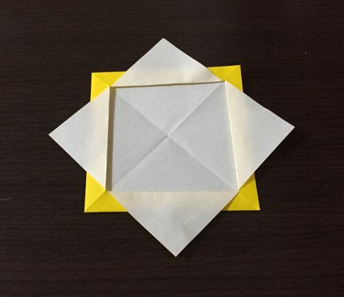 himawari.origami.8