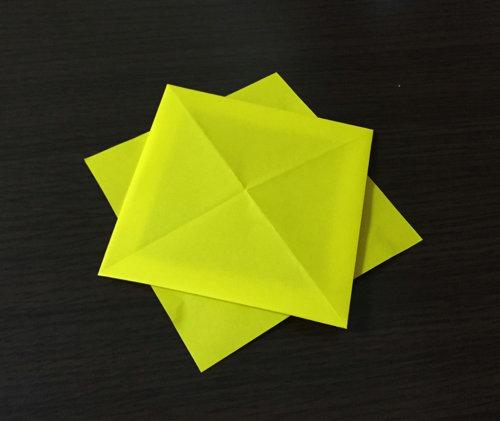 himawari.origami.9