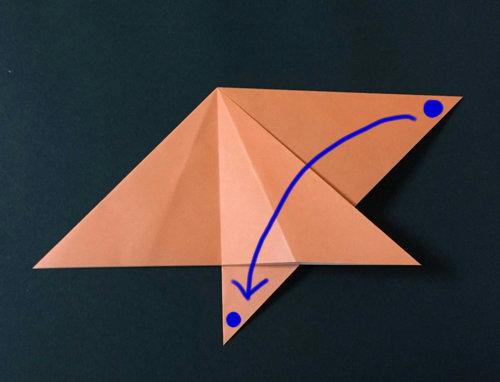 hoshi.itimai.origami.10-1