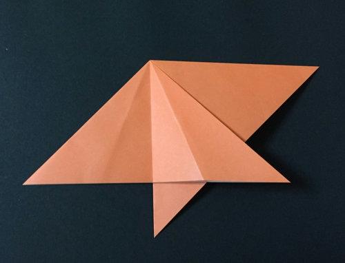 hoshi.itimai.origami.10
