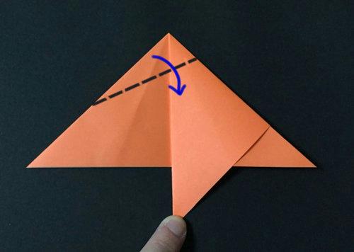 hoshi.itimai.origami.11-1