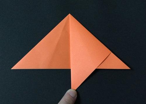 hoshi.itimai.origami.11