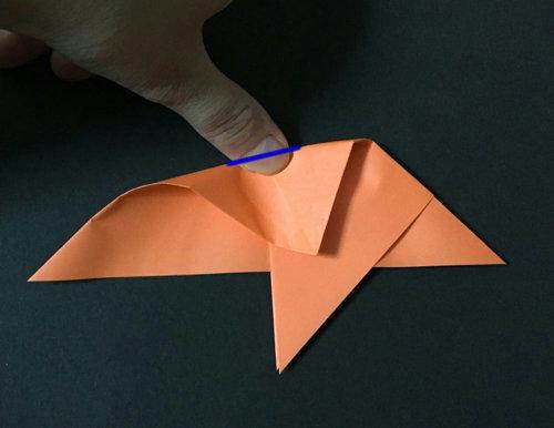 hoshi.itimai.origami.12