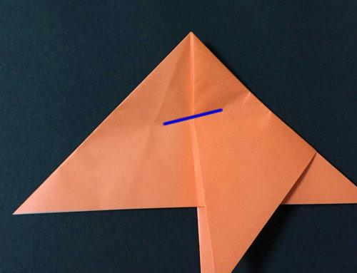 hoshi.itimai.origami.13