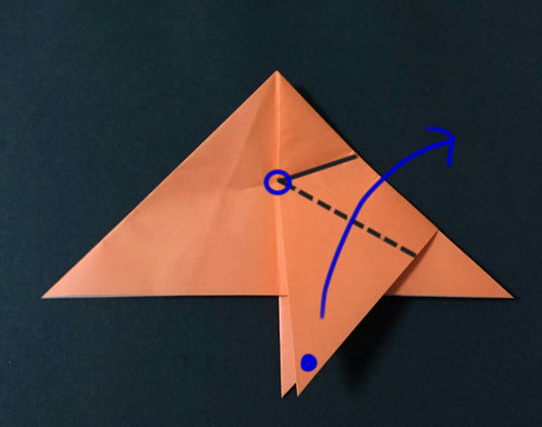 hoshi.itimai.origami.14-1