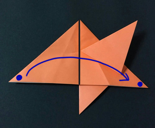 hoshi.itimai.origami.15-1