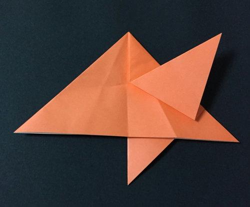 hoshi.itimai.origami.15