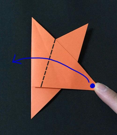 hoshi.itimai.origami.16-1