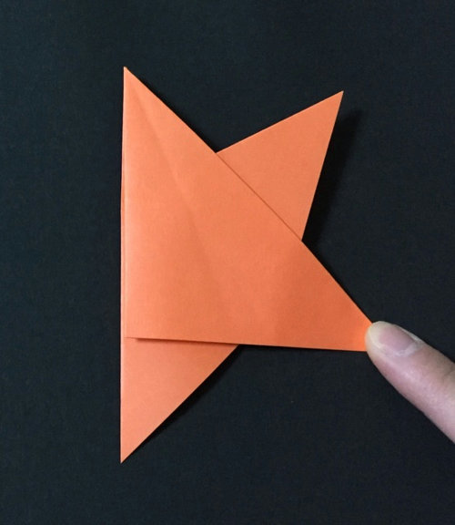 hoshi.itimai.origami.16
