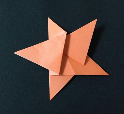 hoshi.itimai.origami.18